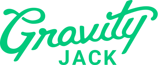 Gravity-Jack-Alternate-Logo-light