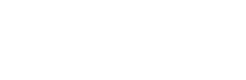Dell-Intel_logo