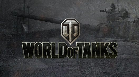 World of Tanks Feature