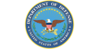 department-of-defense-fullsize-logo