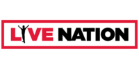 livenation-fullsize-logo